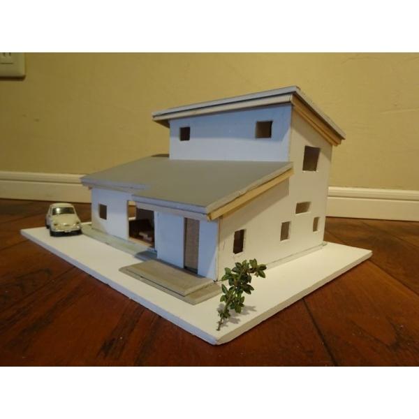 画像2: 中心蔵のある家