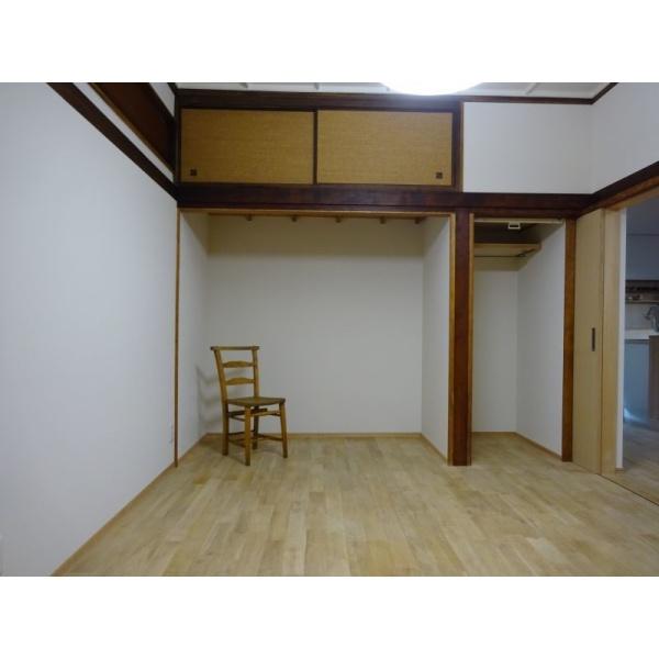 画像4: I邸