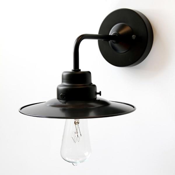 画像5: レトロ照明
